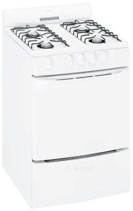 Product Image - Hotpoint RGA724PKWH