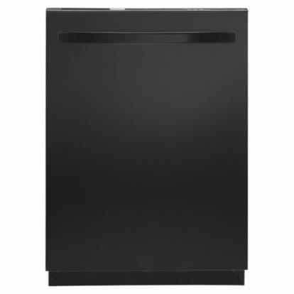 Product Image - Kenmore 13219