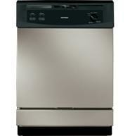 Product Image - Hotpoint HDA2040VSA