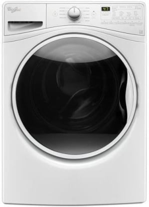 Product Image - Whirlpool WFW85HEFW