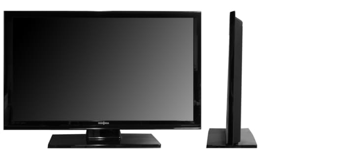 Insignia NS-42P650A11 Review - Reviewed Televisions