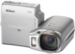 Product Image - Nikon Coolpix S10