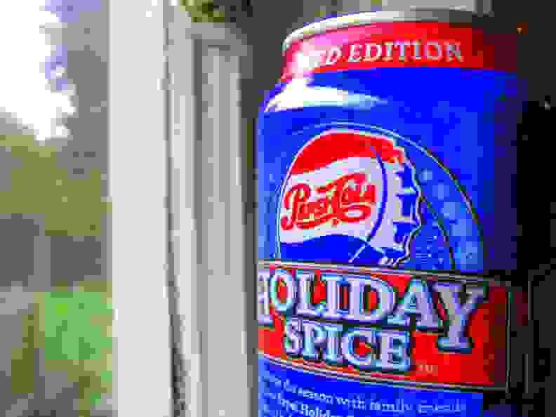 pepsi-holiday-spice-flickr-tereneta.jpg