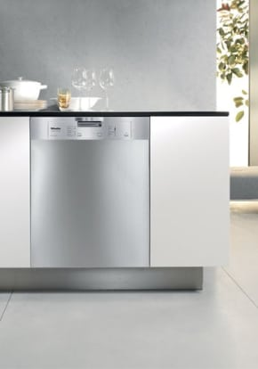 Product Image - Miele Classic G4205SC