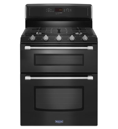 Product Image - Maytag MGT8720DE