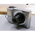 Canon a810 fi vanity