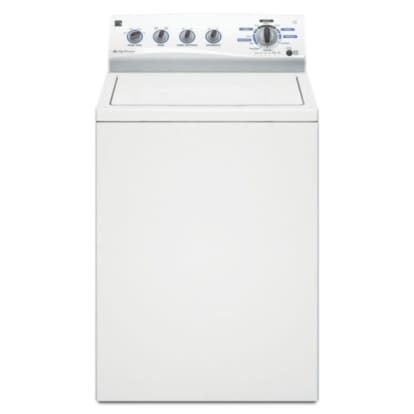 Product Image - Kenmore 21302