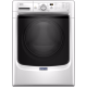 Product Image - Maytag MHW3505FW