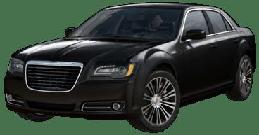 Product Image - 2013 Chrysler 300S