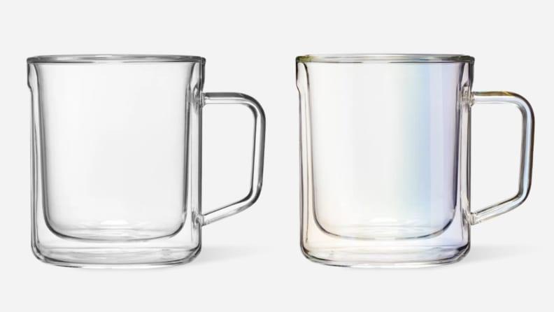 Corkcicle Mugs