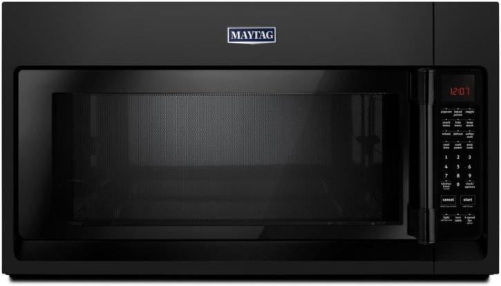 Product Image - Maytag MMV5220FB