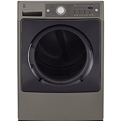Product Image - Kenmore  Elite 81473