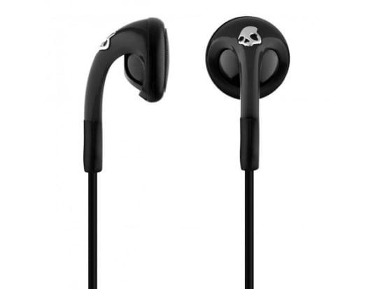 Product Image - Skullcandy Fix Buds