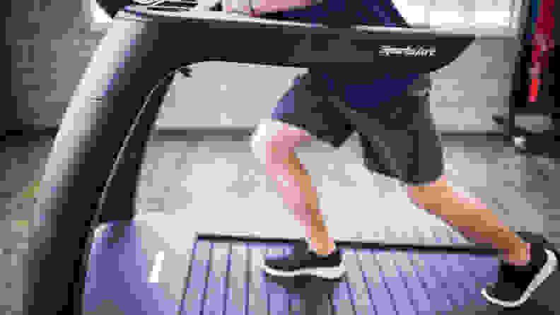 SportsArt Verde - CES Fitness