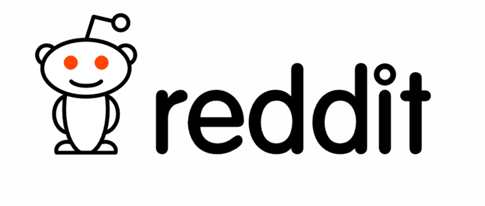 reddit donates 10 percent of 2014 ad revenue to charity