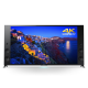 Product Image - Sony XBR-65X930C