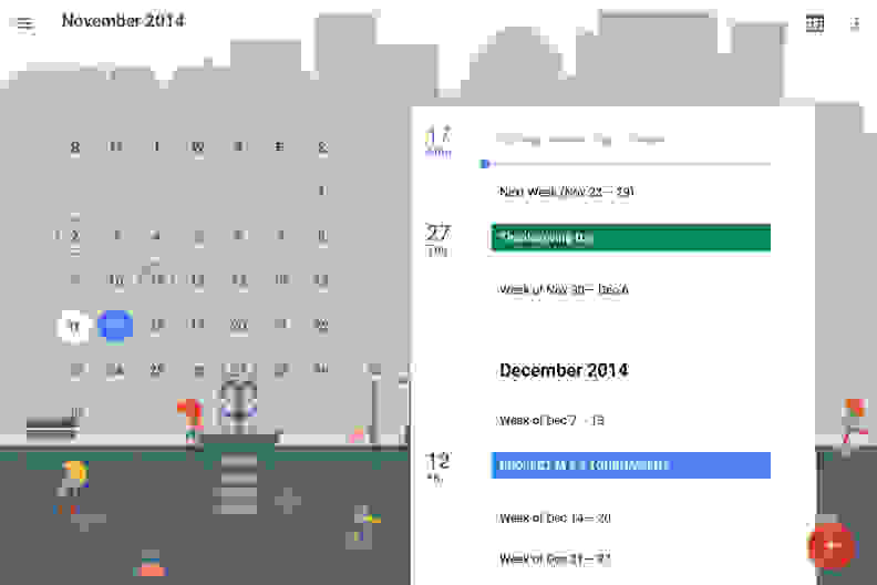 google-nexus-9-review-screen-calendar.jpg