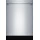 Product Image - Bosch 800 Series SHXM78W55N