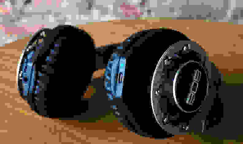 808-Performer-BT-Bluetooth-Light.jpg