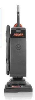 Product Image - Hoover Elite C1414900