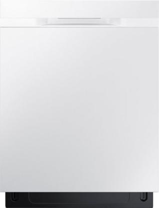 Product Image - Samsung DW80K5050UW