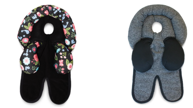Boppy Infant Head and Neck accessory