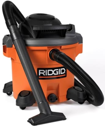 Product Image - Ridgid WD1270