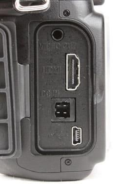 d300-ports.jpg