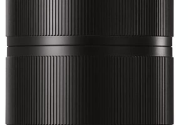 Leica-APO-Vario-Elmar-T 55-135 ASPH