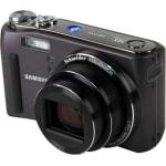 Samsung hz15w 107803