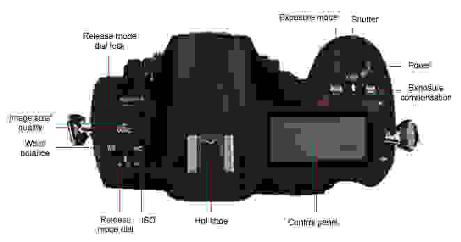 NIKON-D300S-top.jpg