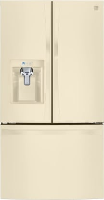 Product Image - Kenmore Elite 74024