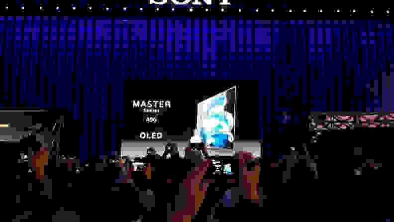 Sony-TVs-Header