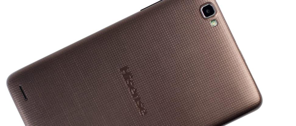 Product Image - Hisense Sero 7 Pro