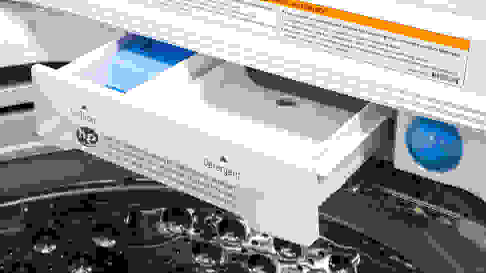 LG_WT7300CW_detergent_dispenser