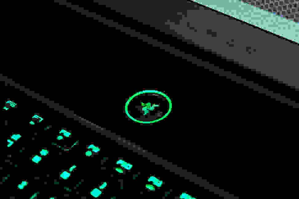 Razer-Blade-Pro-review-design-power.jpg