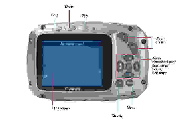 CANON-D10-back.jpg