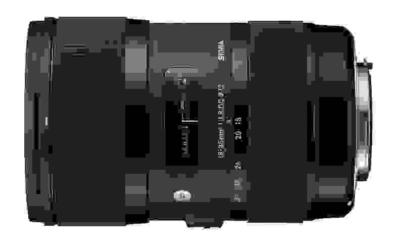 Sigma18-35_1.jpg