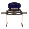 Product Image - Coleman RoadTrip Grill LX