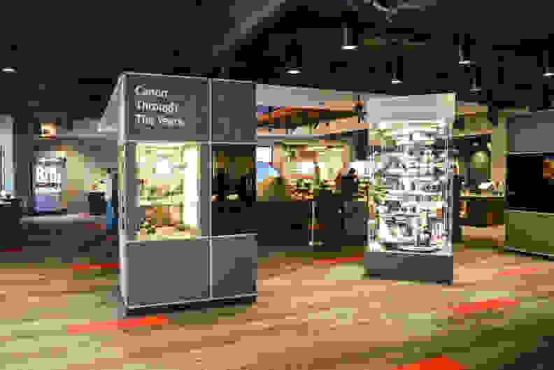 Canon Experience Center-6.jpg