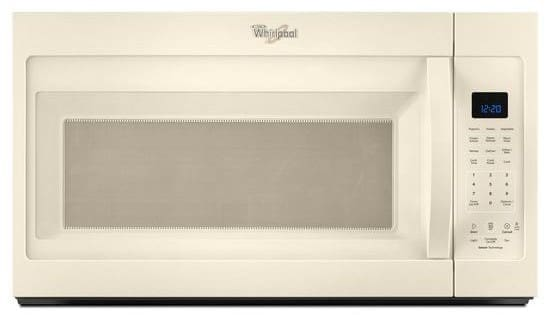Product Image - Whirlpool WMH32519FT