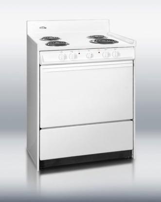 Product Image - Summit Appliance WEM210