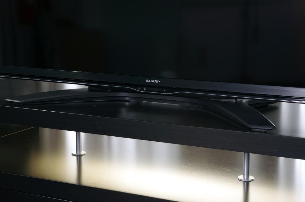 Sharp-LC60EQ10U-Stand.jpg