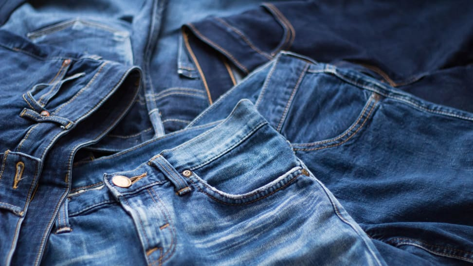88be5260c3e What you need to know about the Madewell Denim Recycling program - Reviewed  Lifestyle