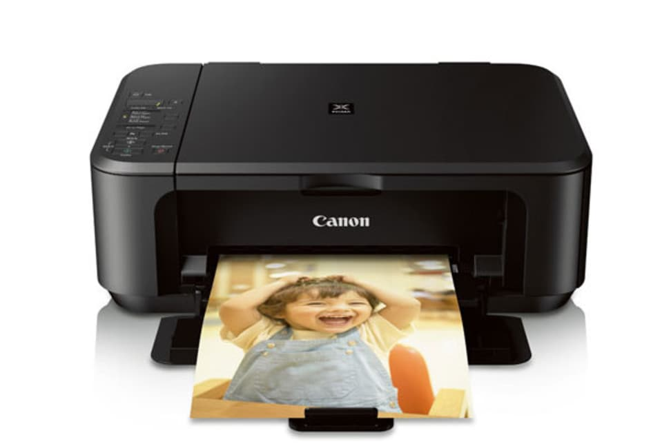 Canon PIXMA MG2220 Bundle on Sale at Walmart - Reviewed Printers