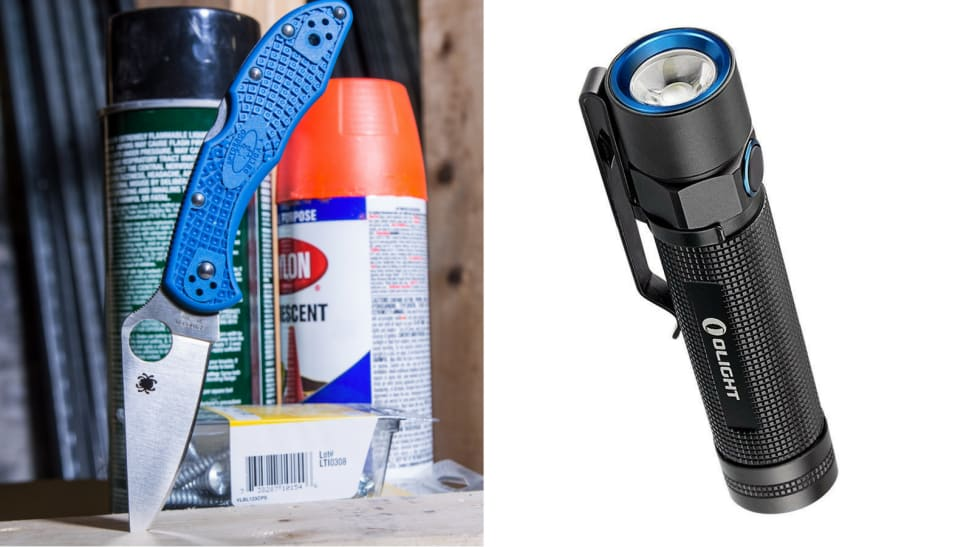 every-day-carry-items-for-emergency