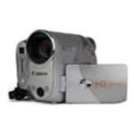 Canon hr10 vanity 120