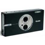 Kodak easyshare v570 102853