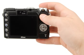 P5000-handling-back.jpg