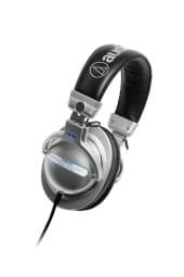 Product Image - Audio-Technica ATH-PRO5VA